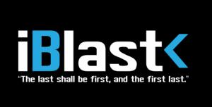 iblast_logo_2